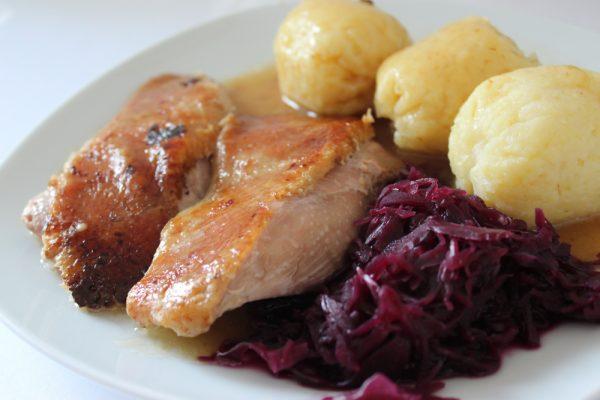 Restaurant Kades am Pfingstberg